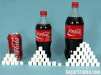 coke image.jpg