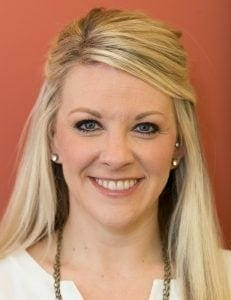Emily, Business Office Manager, Brookwood Dentistry Office Manager