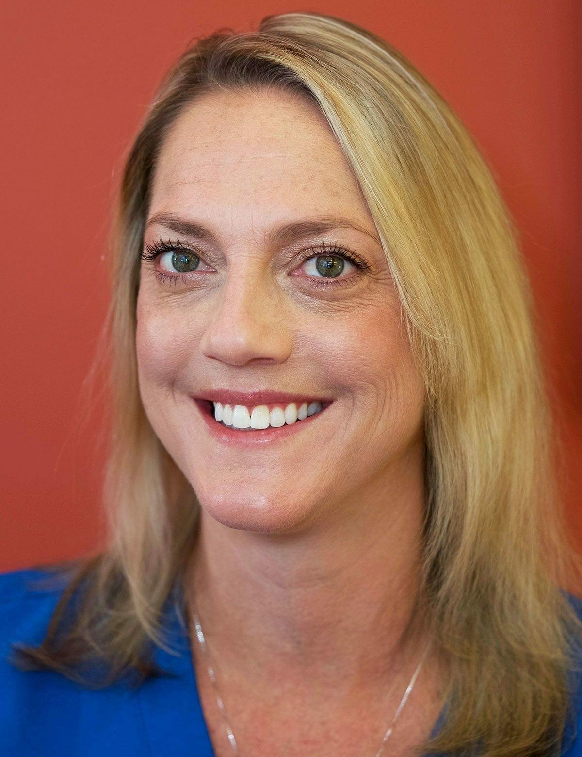 Jamiee, Lead Dental Assistant