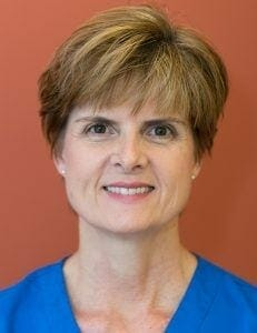 Ruth, Brookwood Dentistry Dental Hygenist