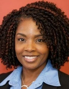 Vanessa, Business Office Associate